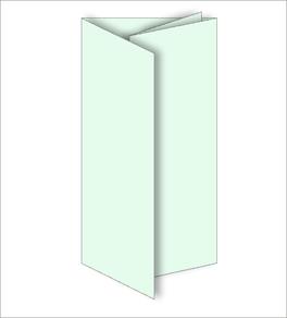 grafik-thielen-folder-falzarten-ueberblick-3-bruch-wickelfalz