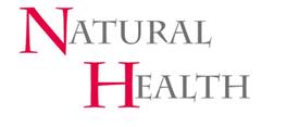 Gratis bezorgservice Nateral Health Spijkenisse, Hellvoetsluis, Zuidland