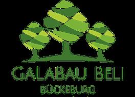 Galabau Bückeburg