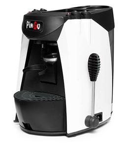 macchina caffe nuova ox pido