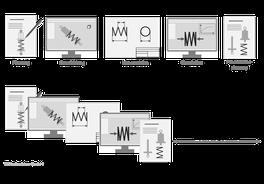 Simultaneous Engineering, Produktentwicklung, NRW, Niederrhein, Tilt Industries