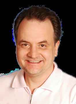 Dr. Olaf Diehl, Zahnarzt Königstein