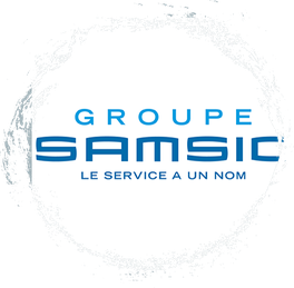 temoignage Assistance production e learning Formation Action Digitale