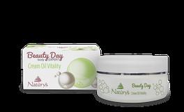 Naturys Beauty Day Coffee Scrub
