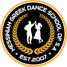 Messinian Dance School