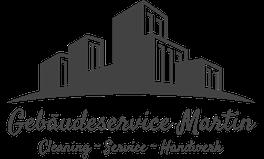 Hausmeisterservice und Handwerk