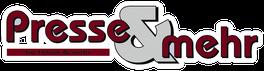 Logo-Presse&Mehr-Bremerhaven