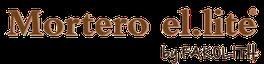 Mortero el.lite - ein besonderer Werkstoff