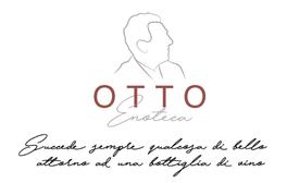 Enoteca Otto, Rovigo