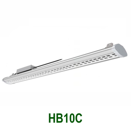 HIGHBAY_LED_HB10C