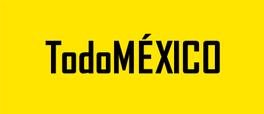 MAquinas de Soldar ESAB - Soldadoras ESAB México - Soldadora ESAB Monterrey