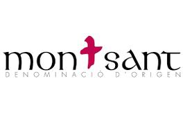 Montsant Rotwein Barcelona