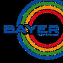 Logo der Markus Bayer GmbH