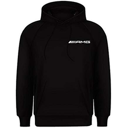 AMG Tuning Fan Hoodie,Pullover,c63