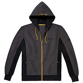 Original AMG Tuning Sweatjacke