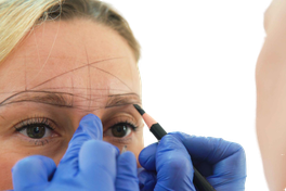 corsi corso microblading trucco semipermanente permanente