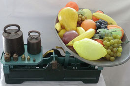 Voedingsconsulent Den Bosch, afvallen, aankomen of gezonder eten