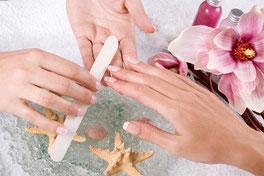 nail design, nagelstudio euskirchen, nagelmodellage, nagel design, fingernägel, maniküre euskirchen