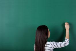 Lehrerin hat Sex mit Schüler in Unterkulm: Gerüchteküche brodelt