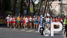 RaceWalk Pictures - Feige/Lehmeyer