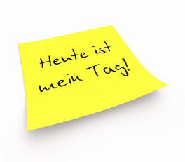 Hilfe bei Aufschieberitis in Hamburg