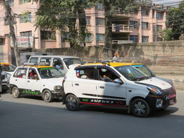 nepal-taxi
