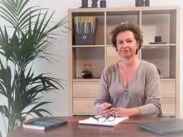 psychologue du travail Nantes et Orvault