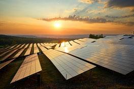 Klimaschutzagentur Weserbergland, Klimaschutz, Solar, Solarenergie, Beratung, PV, Photovoltaik, E-Mobilität, Elektromobilität