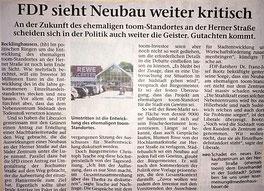 Recklinghäuser Zeitung 07.06.2018