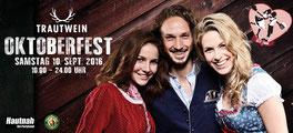Junggesellenabschied Ideen Männer Frauen Oktoberfest