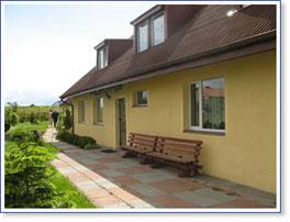 Pflegeheim Altersheim Seniorenheim Altenheim Seniorenresidenz Polen