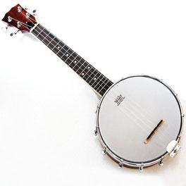 cycle 3 banjo