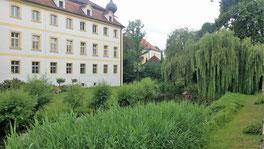 Schloss Köfering