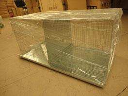jaula voladera 1,10x50x50
