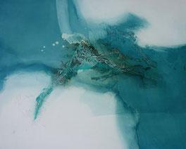 haab-camon-nebuleuse-bleue