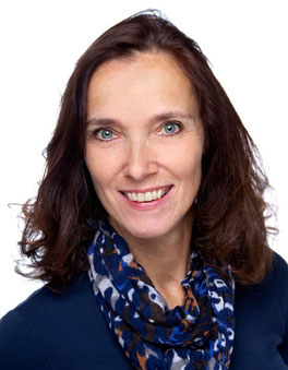 Mercedes Rettberg praktiziert in Hannover - nach Heiler Dr. Eric Pearl - Heilung durch Rückverbindung