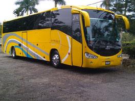 Renta-de-autobuses-Irizar