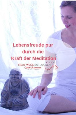 Nicole Wendland Workshop