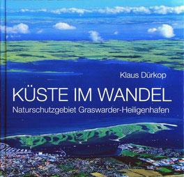 """Küste im Wandel"" ISBN-13: 9783981592436"