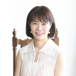神田 裕子(かんだ ゆうこ)