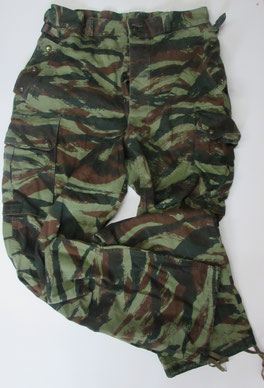 pantalon TAP 47/56