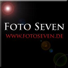 Hochzeit, Hochzeitsreise, Hochzeitsfotograf, Fotograf_Köln, Fotograf, Düsseldorf, Neuss, Pulheim, Hochzeits_Fotograf, Brautstrauss, Hochzeitskleid, Trauringe