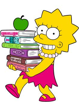 Die Simpsons 1