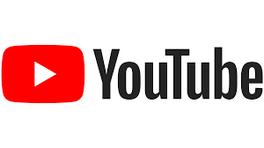 Video-Joggingleine-Hund-Joggen-mit-Hund-Laufen-mit-Hund-Bolleband