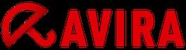 Antivirus gratuit PC
