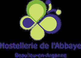 Hostellerie de l'abbaye - Hôtel Restaurant à Beaulieu-en-Argonne en Meuse
