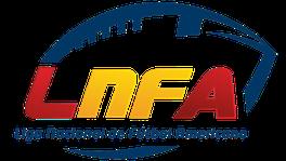 Liga Nacional - Serie A