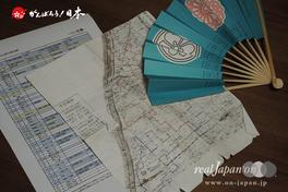 牛嶋神社祭礼, 牛嶋神社お祭り, 墨田区祭り, 行事日程, スケジュール, 2015年度,