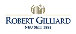 Qualitätsweine von Robert Gilliard bei Getränke Deflorin