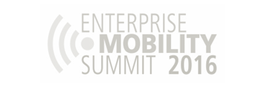Enterprise Mobility Summit (EM Summit)